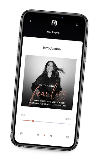 Fearless - iPhone 11 Pro Mockup 02a.png
