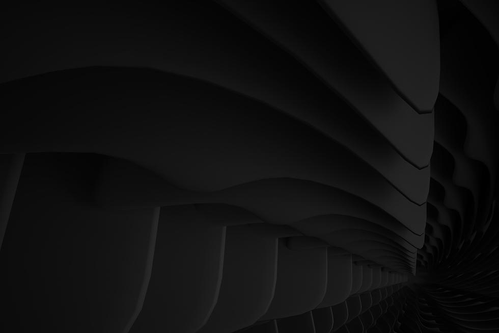 Futurism-Background-dark.png
