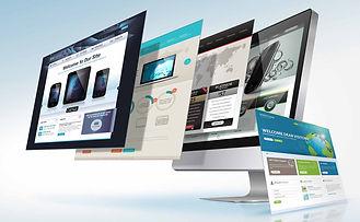 website consult.jpg