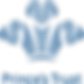 princesTrust-logo.png