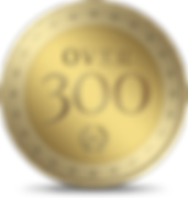 coin300.png