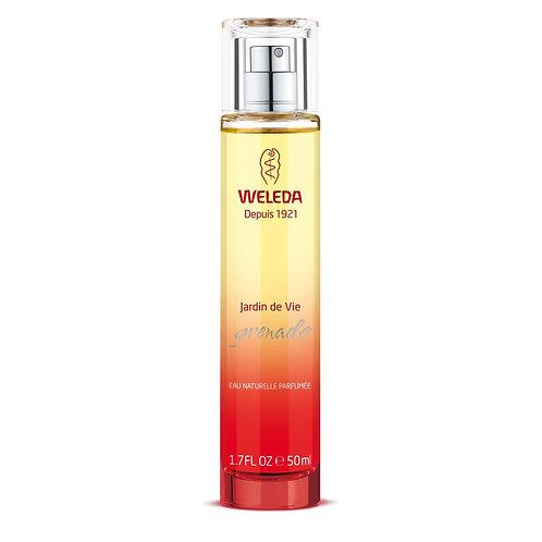 Natural Perfume Grenade (Pomegranate), 50ml