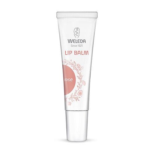 Lip Balm rose, 10ml