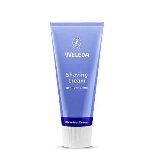 Shaving Cream, 75ml
