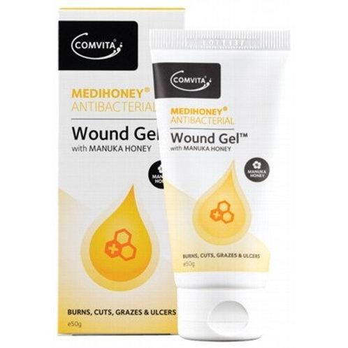 COMVITA Medihoney  Wound Gel 25g