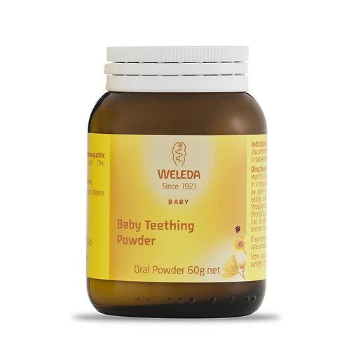 Baby Teething Powder, 60g