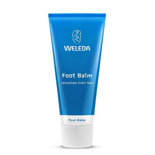Foot Balm, 75ml