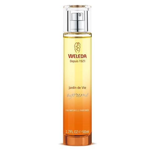 Natural Perfume Agrume (Sea Buckthorn), 50ml