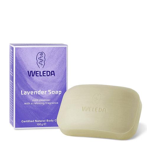 Lavender Soap, 100g