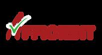 SF-Afficient-Logo.png
