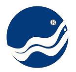 万容红土纯logo.jpg