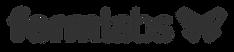 formlabs_logo_2014-grey_preferred_11.png
