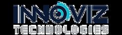 innoviz-logo-for-web.png