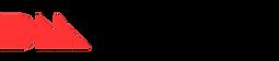 logo-social_edited.png