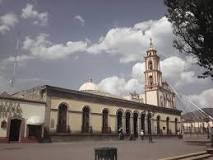 Tlaxcala.jpg