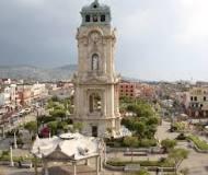 Hidalgo.jpg