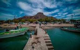 Sinaloa.jpg