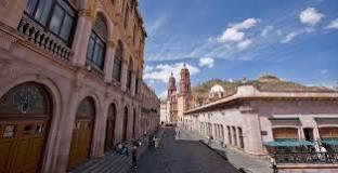 Zacatecas.jpg