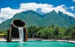 Monterrey.jpg