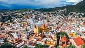 Guanajuato.jpg