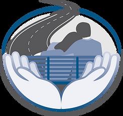 Logo de Travail de rue Lavaltrie