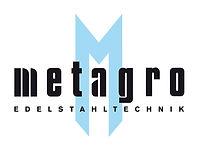 Metagro-4C-RGB-WEB_(karriere.at).jpg