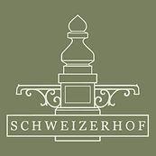 Schweizerhof_Post.jpg