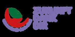 Logo ZUKUNFT DANK DIR final.png
