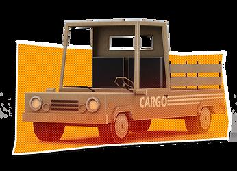 Skin_Truck_cargo.png