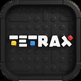 TETRAXX.png