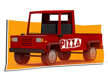 Skin_Truck_pizza.png