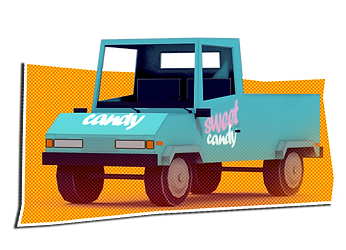 Skin_Truck_candy.png
