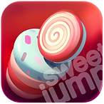 icon_Sweet_jump1.png