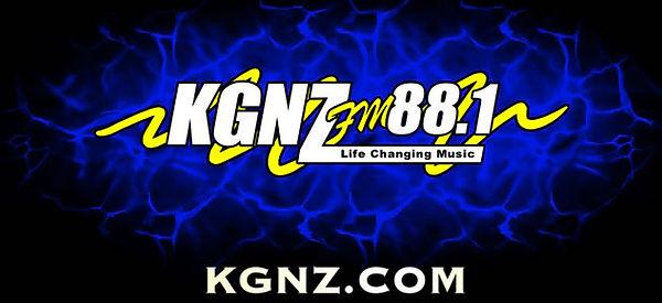 KGNZ_logo.jpg