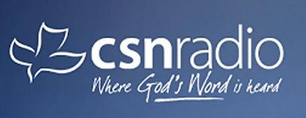 CSN Banner.jpg