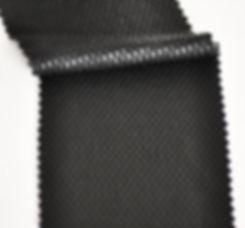 ribbon_matteblack_detail.jpg