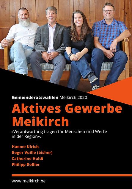 aktives_gewerbe_lowres.jpg