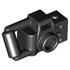 Lego Camera.png