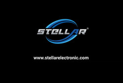 StellarElectronic.jpg