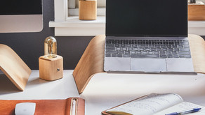 THE MOST COMMON REMOTE WORK CHALLENGES AND HOW TO OVERCOME THEM