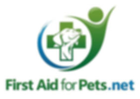 First aid for pets logo.jpg