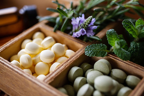 Beauty-Health-Nahrungsergaenzung_web.jpg