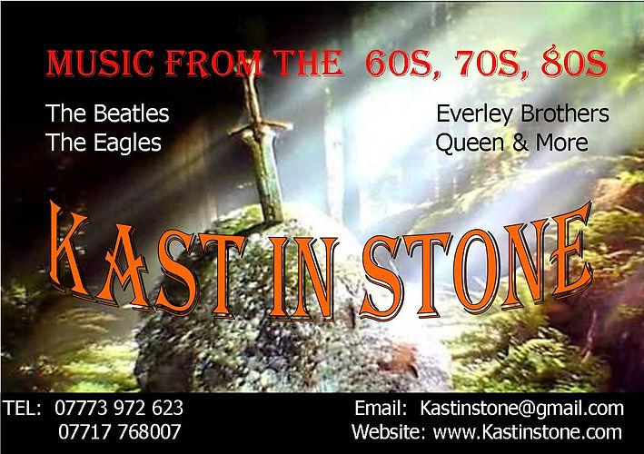 Kast In Stone Flyer 2.jpg