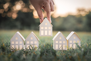 KWealth-real-estate-investor.png