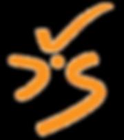 VDSF_logo.png