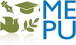 MEPU_logo.jpg
