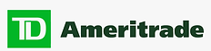 391-3917800_td-ameritrade-logo-png-trans