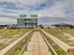 Should I Own a Vacation Home?