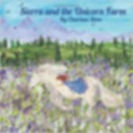 Sierra and Unicorn Farm.jpg
