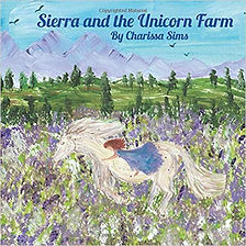 Sierra and Unicorn Farm.jpg